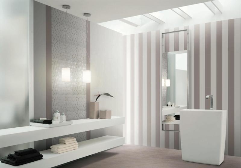 interior bad inspirasjon : Toaletter Fliser ~ Interi?rinspiration och id\u00e9er f?r hemdesign