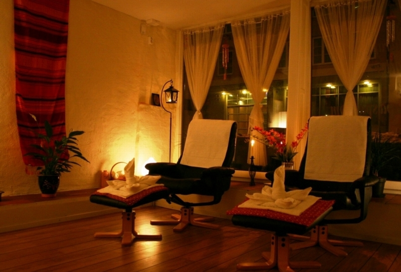 tantra massage forum luksus escorte