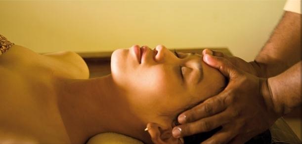 sexy truser thai massasje oslo skippergata