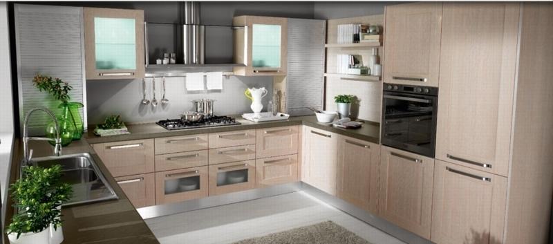 Italia Kjøkken & Bad - 37037900