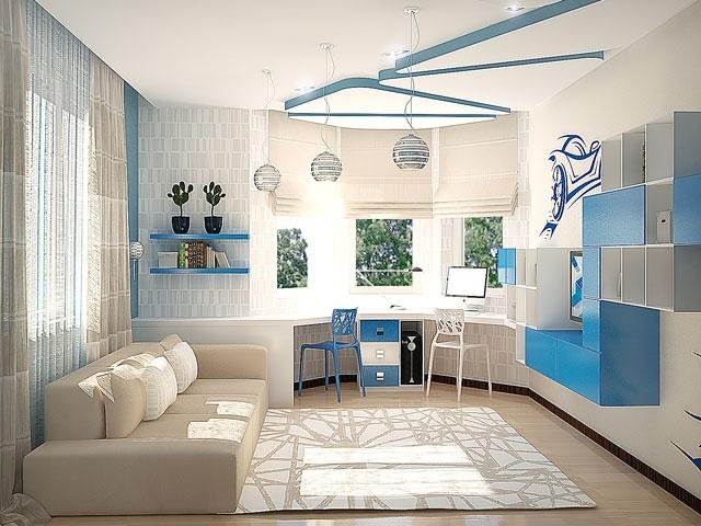 Jelena design studio   47960671