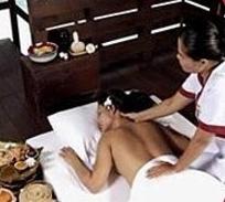 aromamassasje oslo massage in oslo
