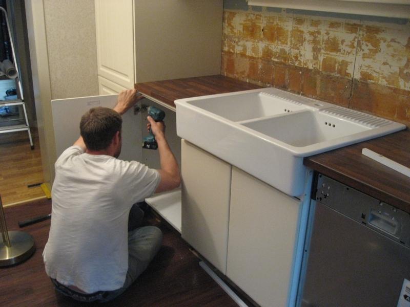 m bel og interi rsnekker 90502456. Black Bedroom Furniture Sets. Home Design Ideas