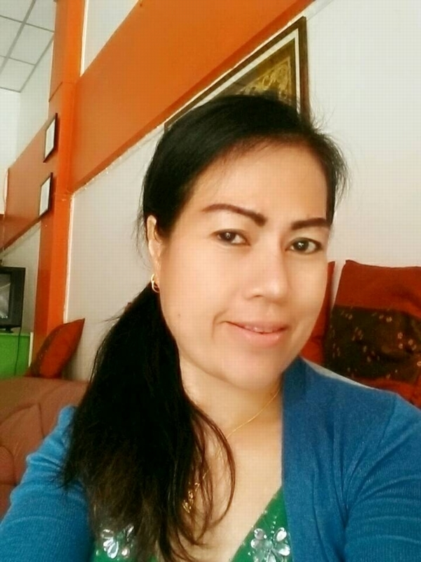 single dating thai massasje eskorte
