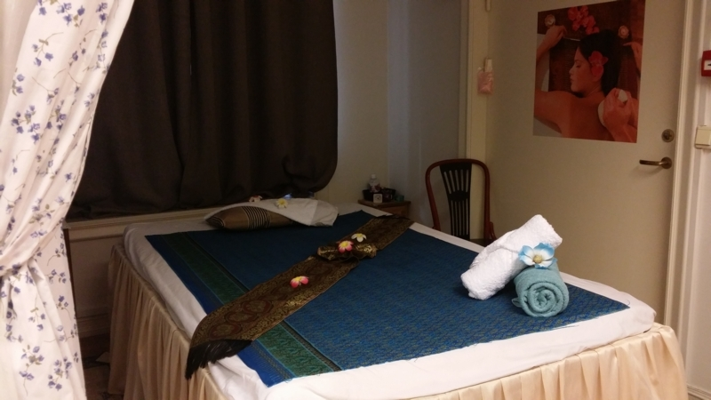 thai massasje oslo med happy ending tantra massage oslo