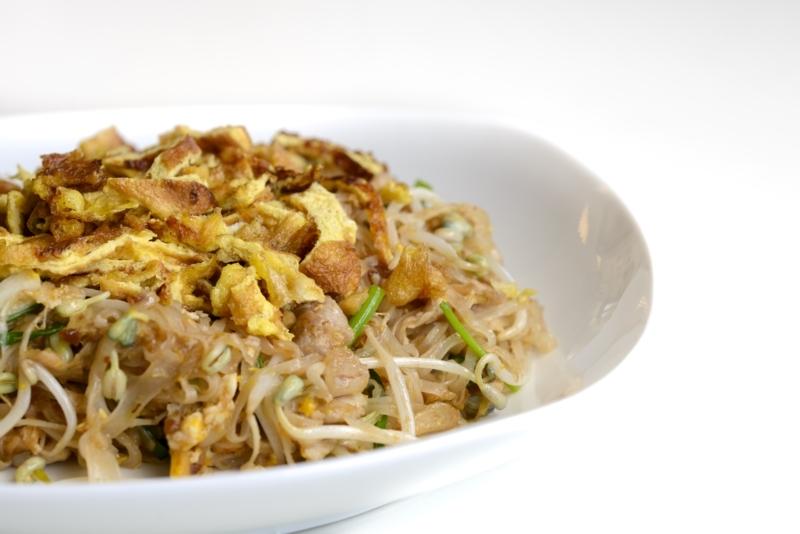 Thaimat catering
