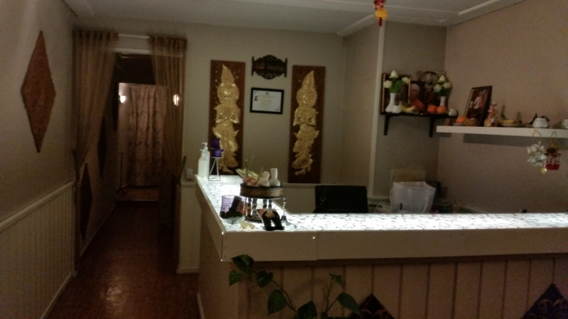 eskorte larvik full tantra massage