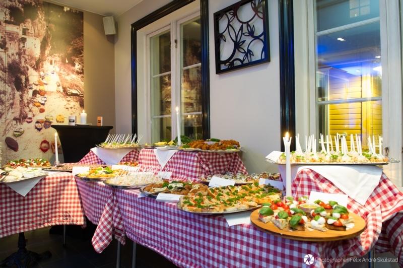 allegro restaurant stavanger østfold