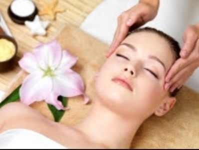sex treff trondheim thai massaje oslo