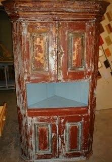 vestfold m bel restaurering 48193336. Black Bedroom Furniture Sets. Home Design Ideas