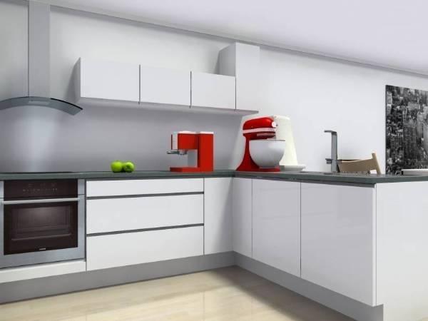 Liv og din glede tegn huset ditt selv for Ikea home planner 2016